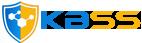 logo-kbss-security-guard-company